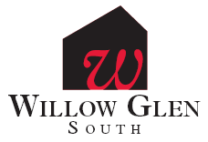 Willow Glen South